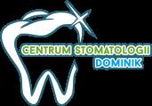 Centrum Stomatologiczne Dominik